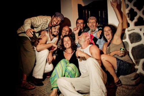 bioagaete cultural solidario 2011 20130729 1036492349