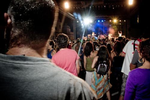 bioagaete cultural solidario 2011 20130729 1170329382