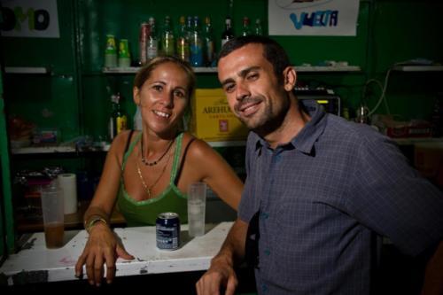 bioagaete cultural solidario 2011 20130729 1298377070
