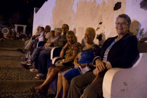 bioagaete cultural solidario 2011 20130729 1303416458
