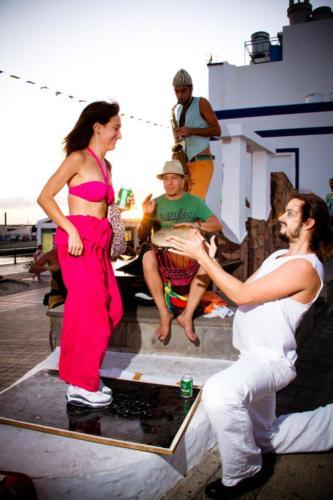 bioagaete cultural solidario 2011 20130729 1489480655