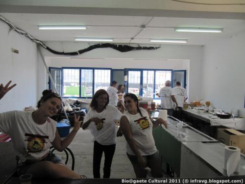 bioagaete cultural solidario 2011 20130729 1510416989