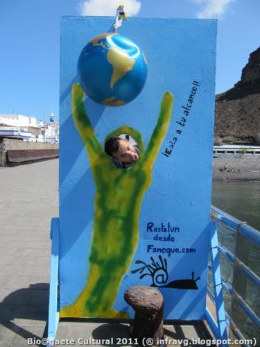 bioagaete cultural solidario 2011 20130729 1527653439