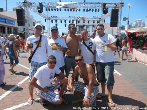 bioagaete cultural solidario 2011 20130729 1547356339