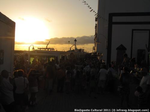 bioagaete cultural solidario 2011 20130729 1551724009