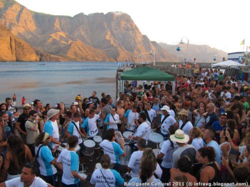 bioagaete cultural solidario 2011 20130729 1621019024