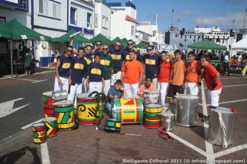 bioagaete cultural solidario 2011 20130729 1693464223