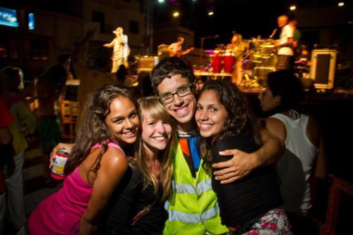 bioagaete cultural solidario 2011 20130729 1729431952