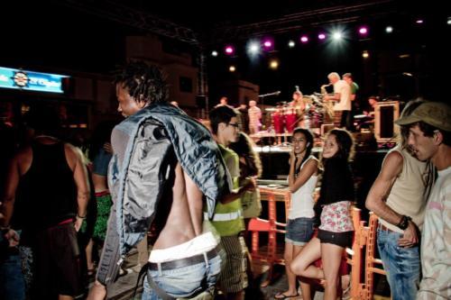 bioagaete cultural solidario 2011 20130729 1771420618