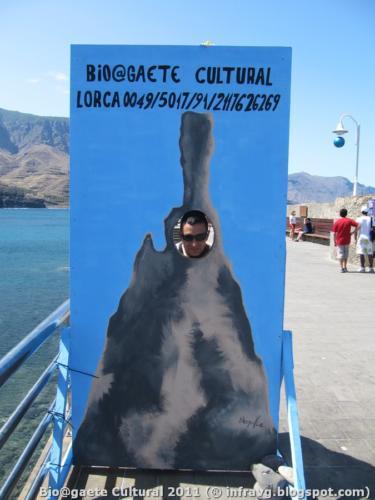 bioagaete cultural solidario 2011 20130729 1814852529