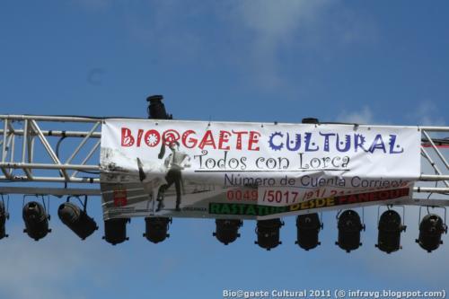 bioagaete cultural solidario 2011 20130729 1844758180