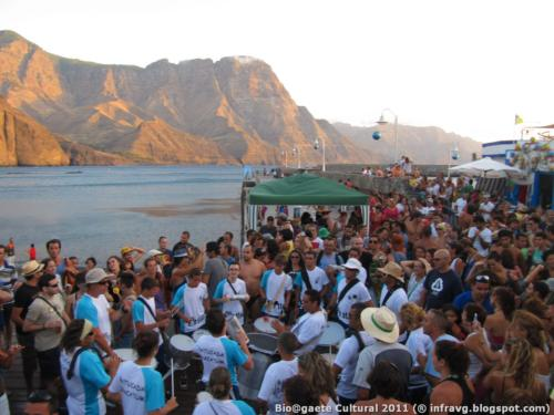 bioagaete cultural solidario 2011 20130729 1854346156