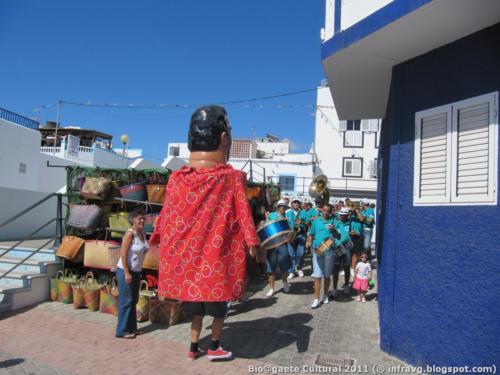 bioagaete cultural solidario 2011 20130729 1872972964