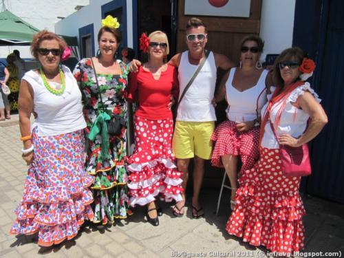 bioagaete cultural solidario 2011 20130729 1903186131