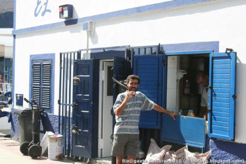 bioagaete cultural solidario 2011 20130729 1960159478