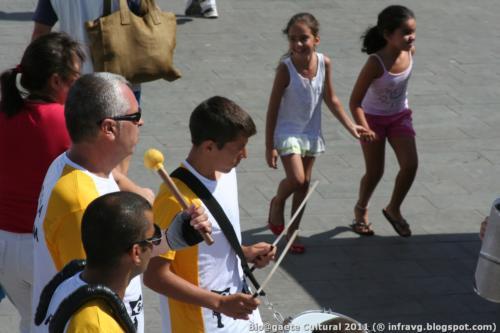 bioagaete cultural solidario 2011 20130729 1970737737