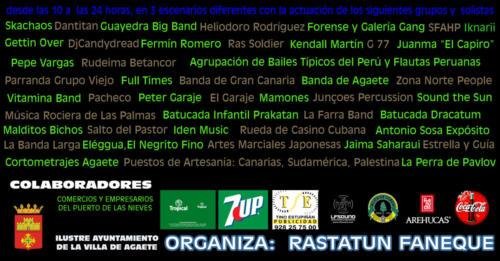 bioagaete cultural solidario 2011 20130729 1971846588