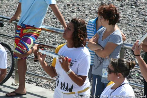 bioagaete cultural solidario 2011 20130729 1993944075