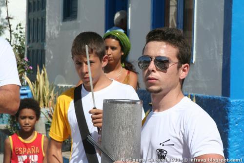 bioagaete cultural solidario 2011 20130729 2024114253