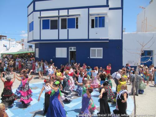 bioagaete cultural solidario 2011 20130729 2052930541
